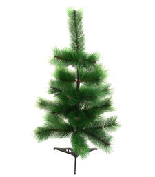 Buy Sweet Little Decorative Christmas Tree christmas-decoration online