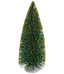 Buy Elegant Green Decorative Christmas Tree christmas-decoration online