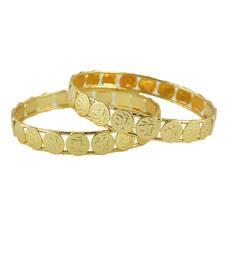 Buy Coin Bangles bangles-and-bracelet online