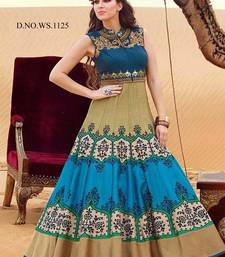 Party Wear Gowns Online Shopping | Designer Party Dresses India