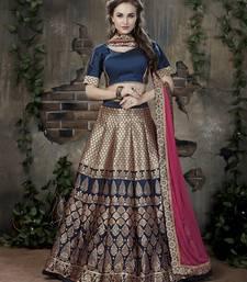 e080ba108d Kmozi Designs Online Store - Shop latest Kmozi Banarasi Sarees ...