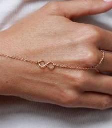 Infinity Chain Hathphool