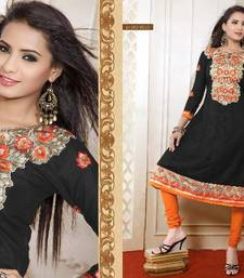 Buy Latest Designer Party ware Salwar Suit By Sareez House diwali-discount-offer online