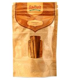 Buy Flavourit cinnamon masala-spice-mix online