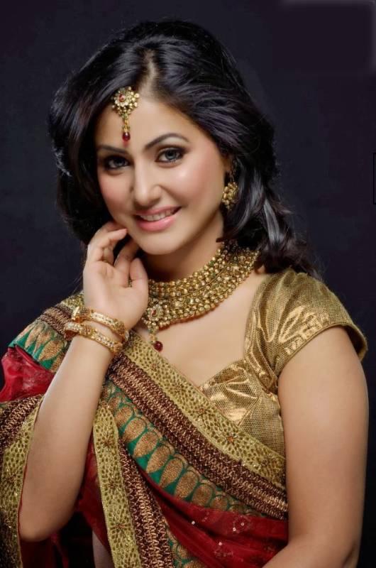 Buy Akshara Indian Traditional Bollywood Saree Designer