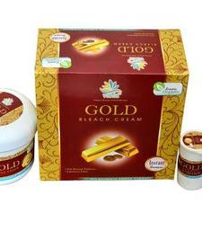 Buy Gold bleach cream personal-cis online