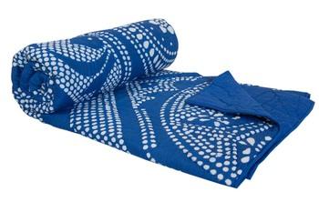 Jaipuri Razai Single Bed Blanket