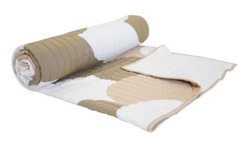 Cotton Dohar