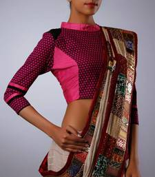 Buy RPB339 cotton-saree online