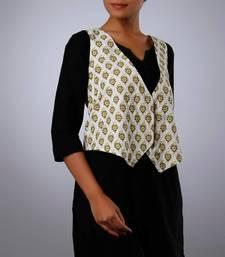 Buy RPV301 dress online