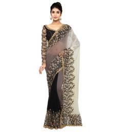 afb6655185d Triveni Designs Online Store - Shop latest Triveni Art Silk Sarees ...