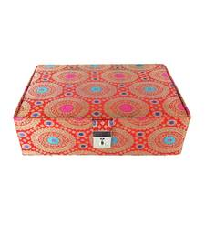 Buy Goldencollections Lovely Jewellery Box jewellery-box online