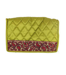 Buy Goldencollections Classical Jewellery Pouch jewellery-box online