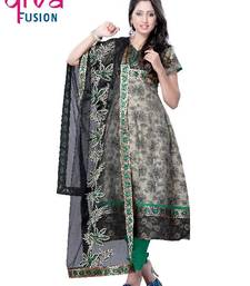 Buy Party/Festival wear Designer Anarkali Suits Diwali online shopping diwali-discount-offer online