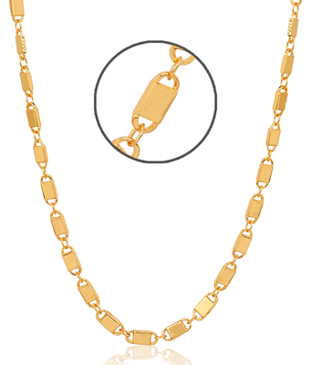 Gold pearl other