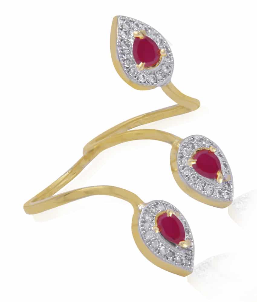 Buy Rings Online   Finger Ring, Promise rings Shopping India - USA