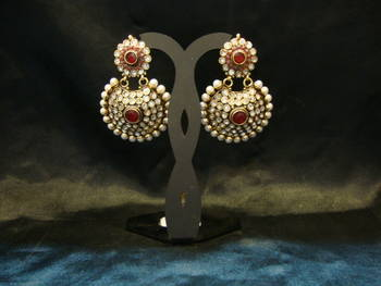 Design no. 1.348....Rs. 1800