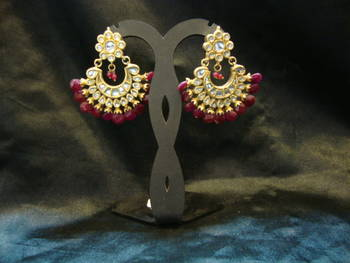 Design no. 1.365....Rs. 3200
