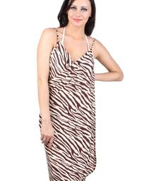 Buy Animal Print others swimwear swimwear online