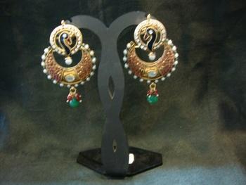 Design no. 1.408....Rs. 1200