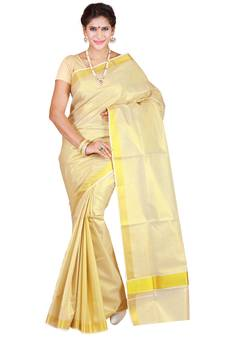 Kerala traditional saree join