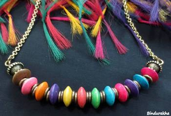 Multicolor_Wooden_Beads_Set