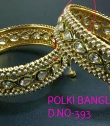 Buy BANGLES bangles-and-bracelet online