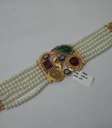 Buy bracelets bangles-and-bracelet online