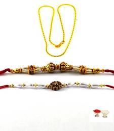 Buy Fab combo rakhi fashion-deal online