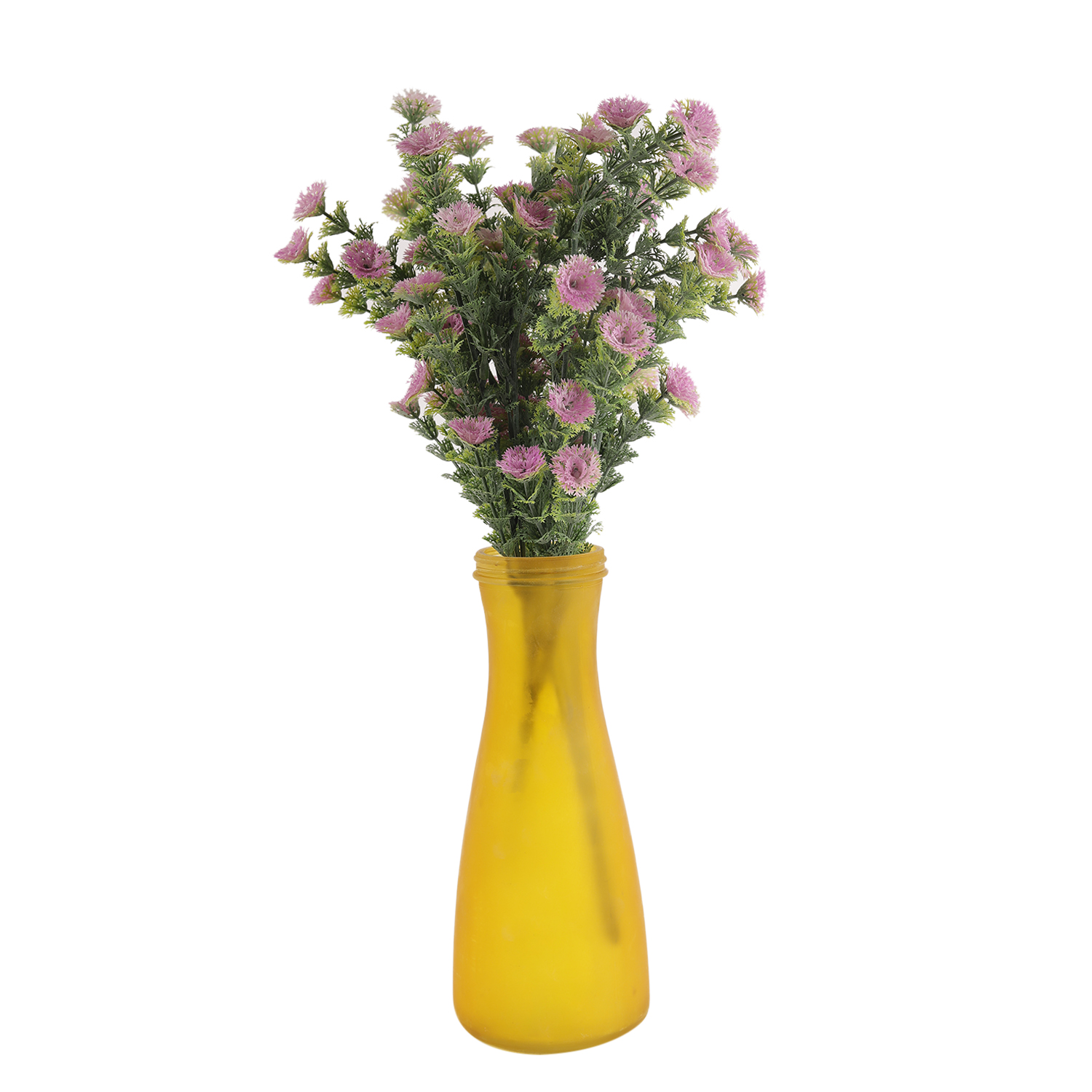 Cheap Best Artificial Flowers Online For Home Decoration India