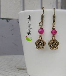 Buy Casual danglers 22 gifts-for-wife online