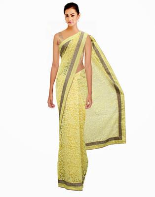 Buy designer partywear indian chantilly lace saree online designer partywear indian chantilly lace saree aloadofball Gallery