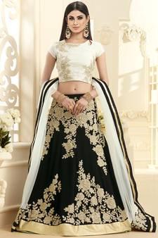 3d7bef7b78 Pakistani Lehenga Online Shopping @ Mirraw Bridal Designs