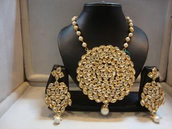 Design no. 8 b.1629....Rs. 6850