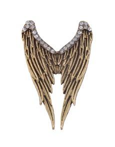 Angel Wing Ring(CFR0024)