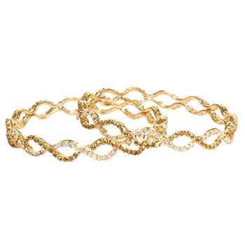Brown Diamond jewellery gemstone-bracelets