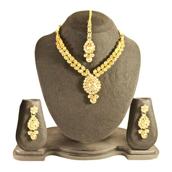 Brown Diamond jewellery gemstone-necklaces