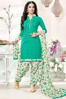 eeddbc6255 Punjabi Suits Online Shopping | Punjabi Salwar Kameez Designs