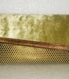 Buy Ethnic Indian Clutch Purses clutch online
