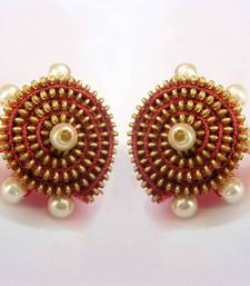 Buy zip you ear valentine-gift online