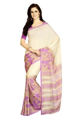 bhagalpuri style E7510B saree