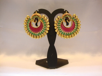 Design no. 1.2948....Rs. 1650