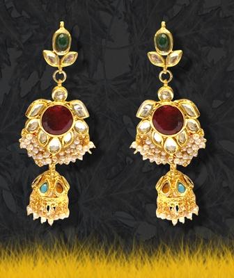Design no. 1.2941....Rs. 2750