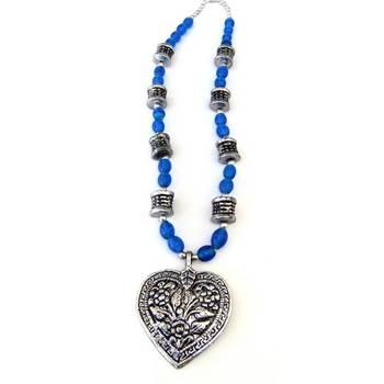 Blue Heart/003Blue