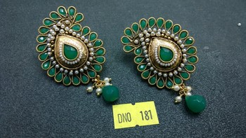 Design no. 1.2841....Rs. 775