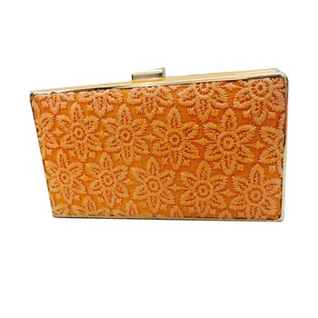 Stylish partywear clutches