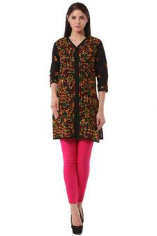 Embroidered Kurtis Online Buy Pakistani Heavy Embroidered Kurtis
