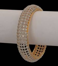 Buy Design no. 16.557. single piece. bangles-and-bracelet online