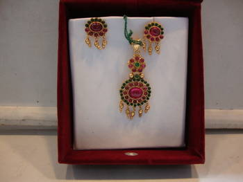 Design no. 18B.1177....Rs. 1950
