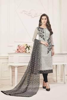 001f5bc73b Ethnic Suits for Ladies   Buy Designer Ethnic Pants online
